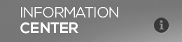center_info_img